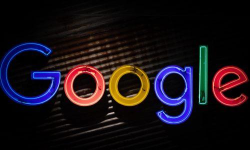 Google deelt voor het eerst de omzet van YouTube: 15 miljard dollar
