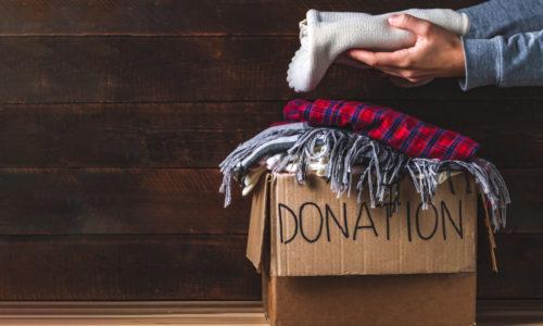 #Randomactsofkindnessday: een goede daad helpt ook je eigen psyche