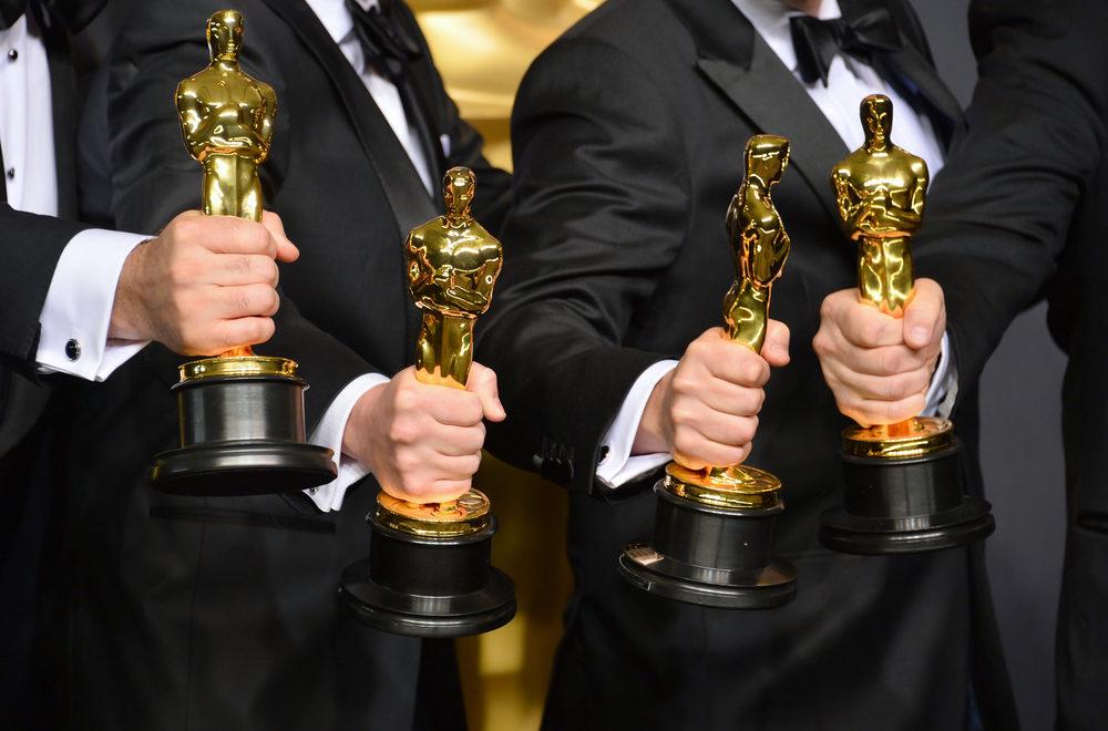 Richtlijnen Oscars 2020