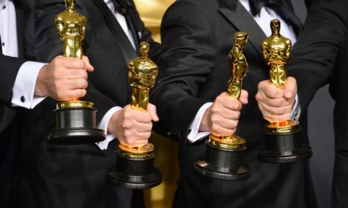 De Oscars komen later dan gepland: award show met 2 maanden verplaatst
