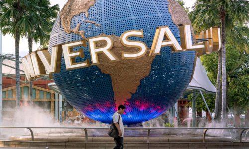 Universal biedt bioscoopfilms tijdelijk direct digitaal aan