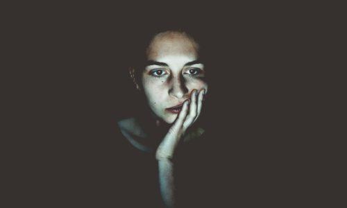 In tijden van isolatie: waarom verveling juist goed voor is