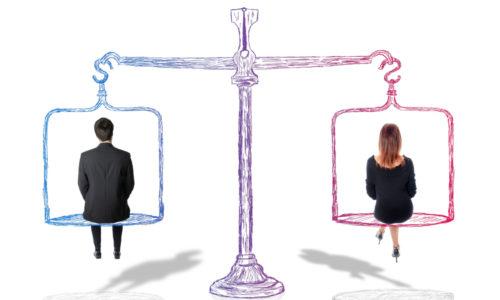 Internationale vrouwendag: hoe geëmancipeerd is Nederland?