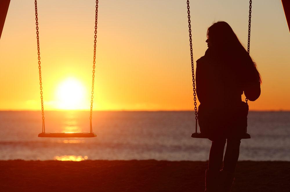 Spiksplinternieuw Veel Nederlanders zijn eenzaam: dit kun je tegen eenzaamheid doen HW-47