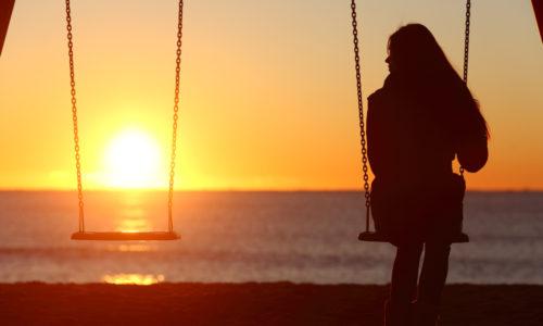Veel Nederlanders zijn eenzaam: dit kun je tegen eenzaamheid doen