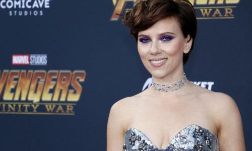 Disney geeft Black Widow, Eternals en Indiana Jones 5 nieuwe releasedata