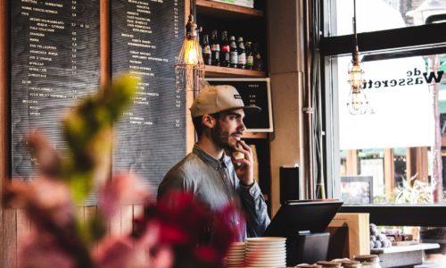 Jongeren zonder werk: grootste stijging werkloosheid sinds 2003