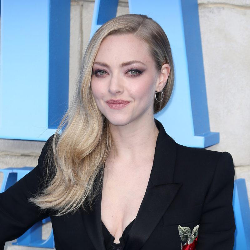Mamma Mia!-fans opgelet: er komt mogelijk een derde film!