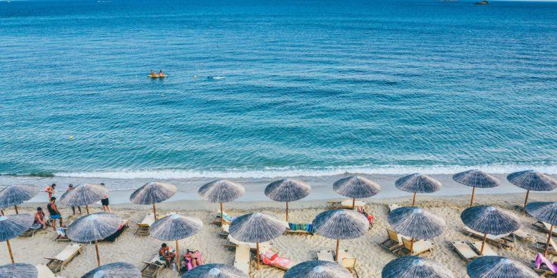 mediterraans klimaat