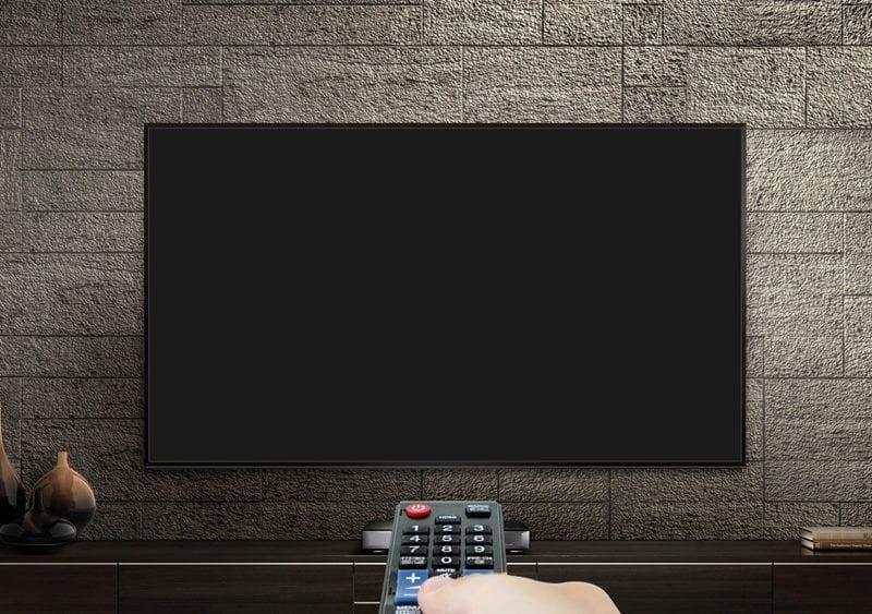 Tv, televisie, Big Brother