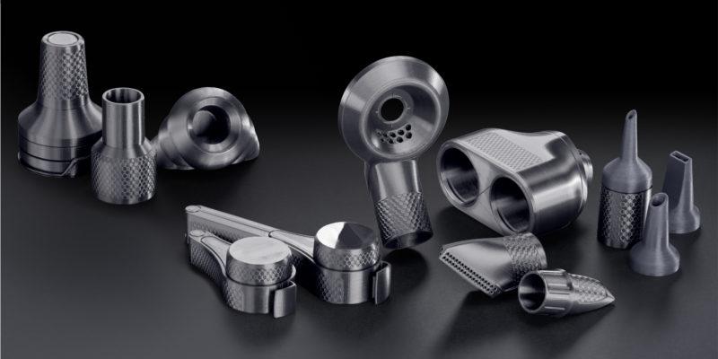 Miele 3D-printen