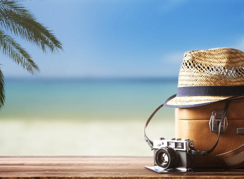 ideeën voor een dagje uit, vakantiegevoel, vakantie, dagje weg