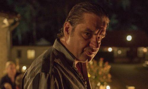 Niet meer bingen: Undercover seizoen 2 komt met wekelijks nieuwe afleveringen