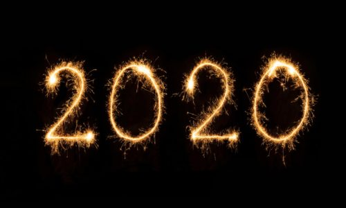 De #2020challenge gaat viral en laat precies zien hoe 2020 voelt
