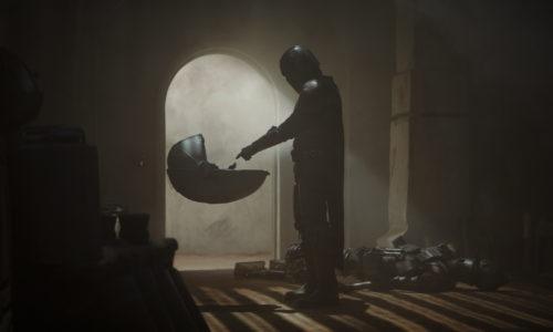 Star Wars-fans opgelet: Seizoen 2 van The Mandalorian verschijnt volgende maand