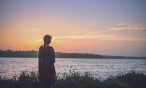 Onderzoek: vooral jongeren ervaren somberheid door coronacrisis