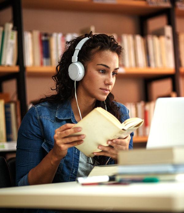 Bijleren, cursus, opleiding, studie