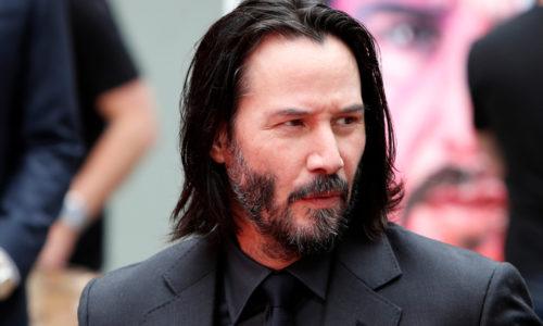 Reuring in Hollywood: blockbusters uitgesteld, maar The Matrix 4 komt juist eerder
