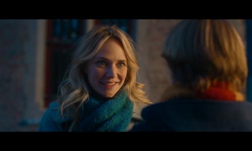 Kerstliefhebbers opgelet: Netflix brengt eerste Nederlands- Vlaamse kerstfilm uit