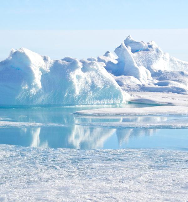 Noordpool