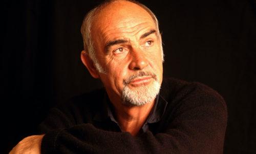 Vijf films met Sean Connery die je gezien wil hebben