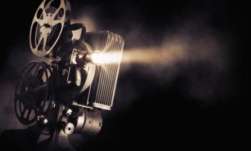 Pathé Thuis laat je twee weken lang gratis films kijken